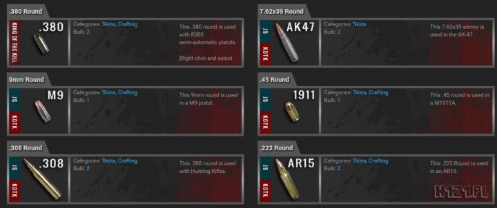 20161006_h1z1-kotk_test-amunicja