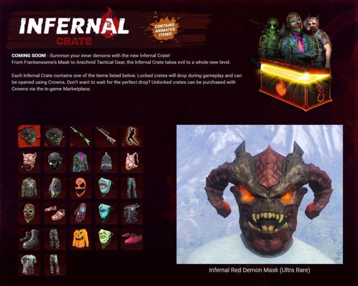 201610_h1z1-infernal