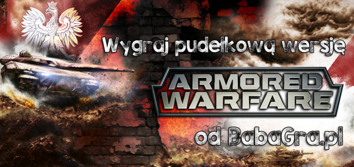 armored_warfare_konkurs