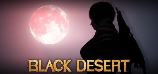 black-desert_baner-halloween-2
