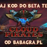 cloud-pirates-kody-beta-babagra