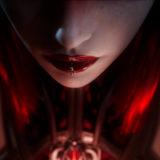 paragon_countess-1000px