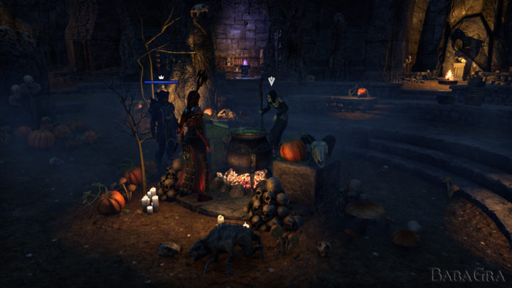 teso_20161015_halloween-1