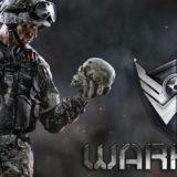 warface_baner