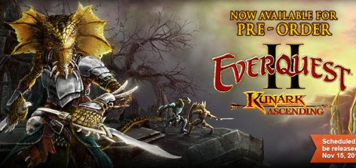 kunark-ascending-pre-order-banner