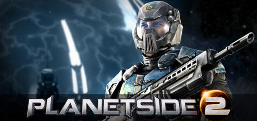 planetside2_baner-nc