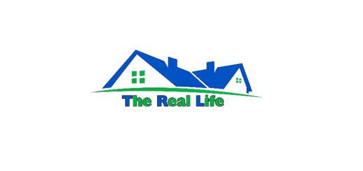 real-life-mmo