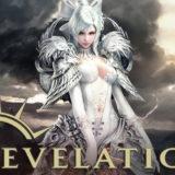 revelation_baner3