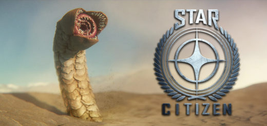 star-citizen-sandworm