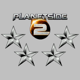 201610_ps2-4lata-decal