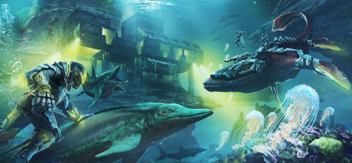 20161113_ark_tek-tier-bazy-podwodne