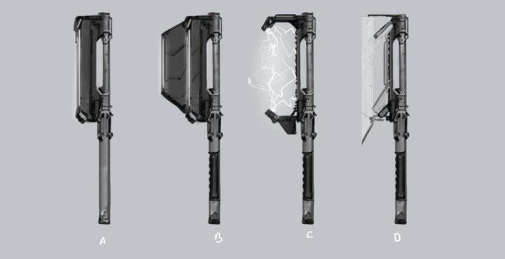 20161124_osiris-bronie