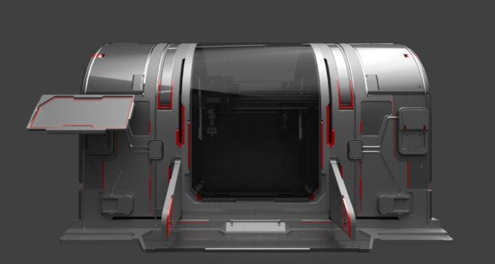 20161124_osiris-fabricator