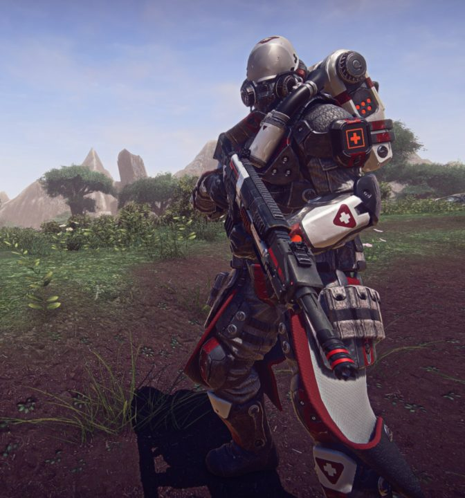 20161129_ps2-ava-armor