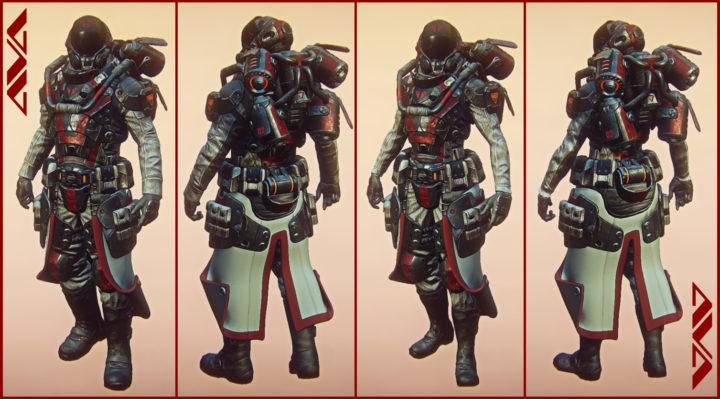 201611_ps2-doku-ava-armor-1