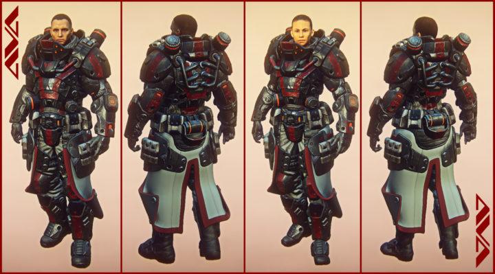 201611_ps2-doku-ava-armor-2