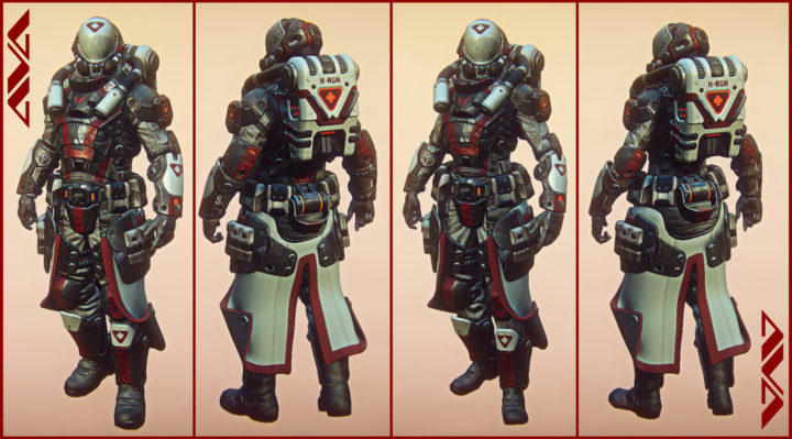 201611_ps2-doku-ava-armor-3