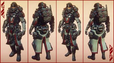 201611_ps2-doku-ava-armor-4