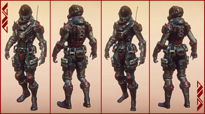 201611_ps2-doku-ava-armor-5