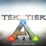 ark_baner-tek-tier