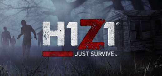 h1z1-just-survive-3