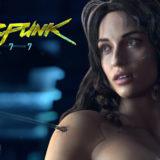 cyberpunk-2077_baner