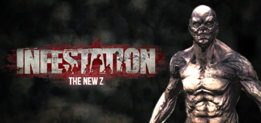 infestation-the-new-z