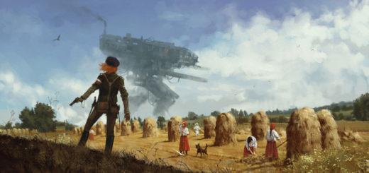 iron_harvest_baner
