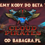 konkurs-cloud-pirates-baner