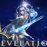 revelation_baner-swordmage