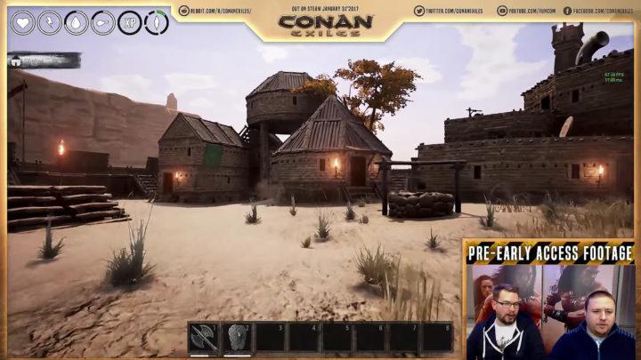 20161216-conan-exiles-stream-1