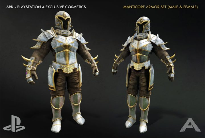 ark_ps4_manticorearmor-1024x691