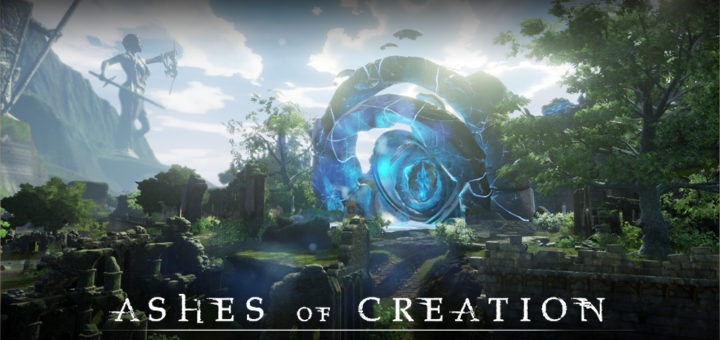 ashes-of-creation_baner-aoc
