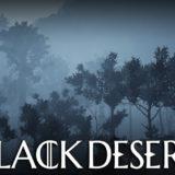 black-desert_baner-dark-knight-babagra-pl