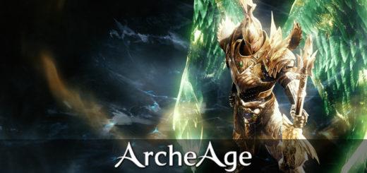 archeage-3-1-baner