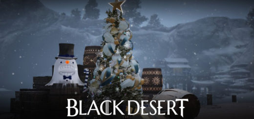 black-desert_baner-swieta