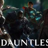 dauntless_baner