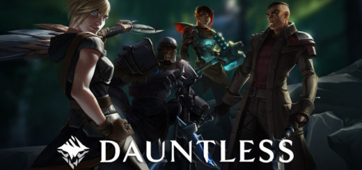 dauntless_baner