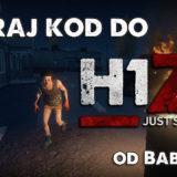 h1z1-js-konkurs