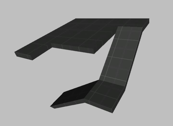 h1z1-js-modul-1