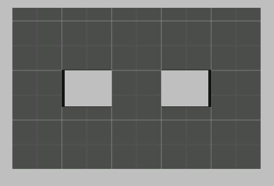 h1z1-js-modul-11