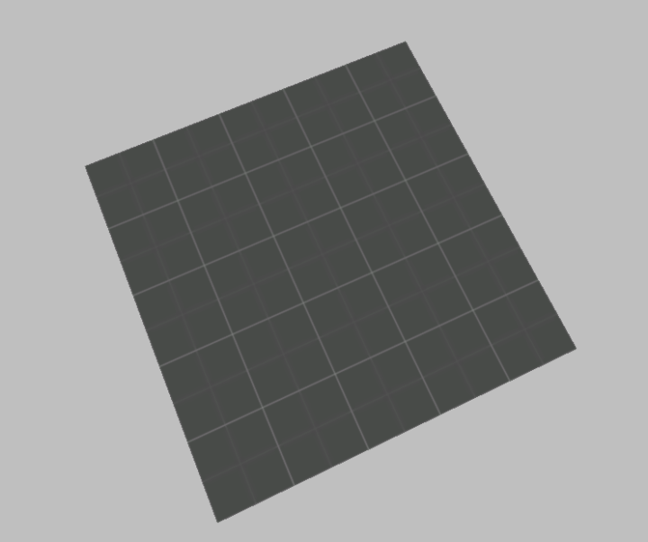 h1z1-js-modul-3
