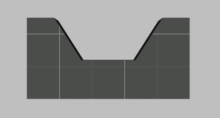 h1z1-js-modul-6