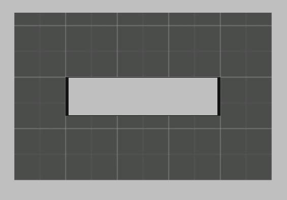 h1z1-js-modul-9