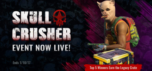 h1z1-kotk-skull-crasher