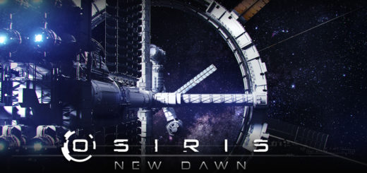 osiris-new-dawn_baner-aziel