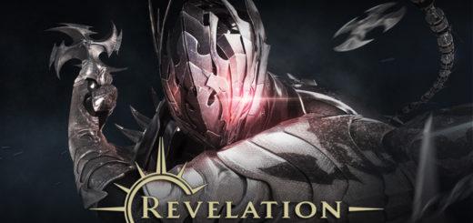 revelation_baner-asasyn-babagra-pl