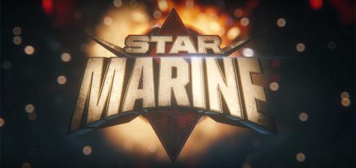 star-cotizen-marine