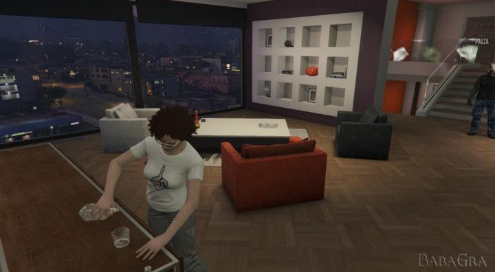 20170122-GTAV-mieszkanie