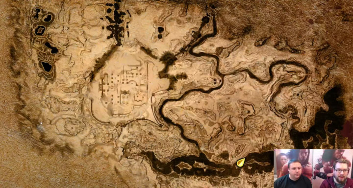 20170126-conan-mapa
